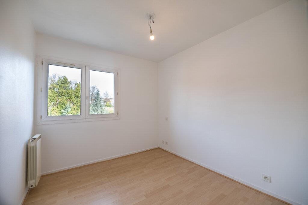 Appartement à louer 2 47.15m2 à Anglet vignette-4