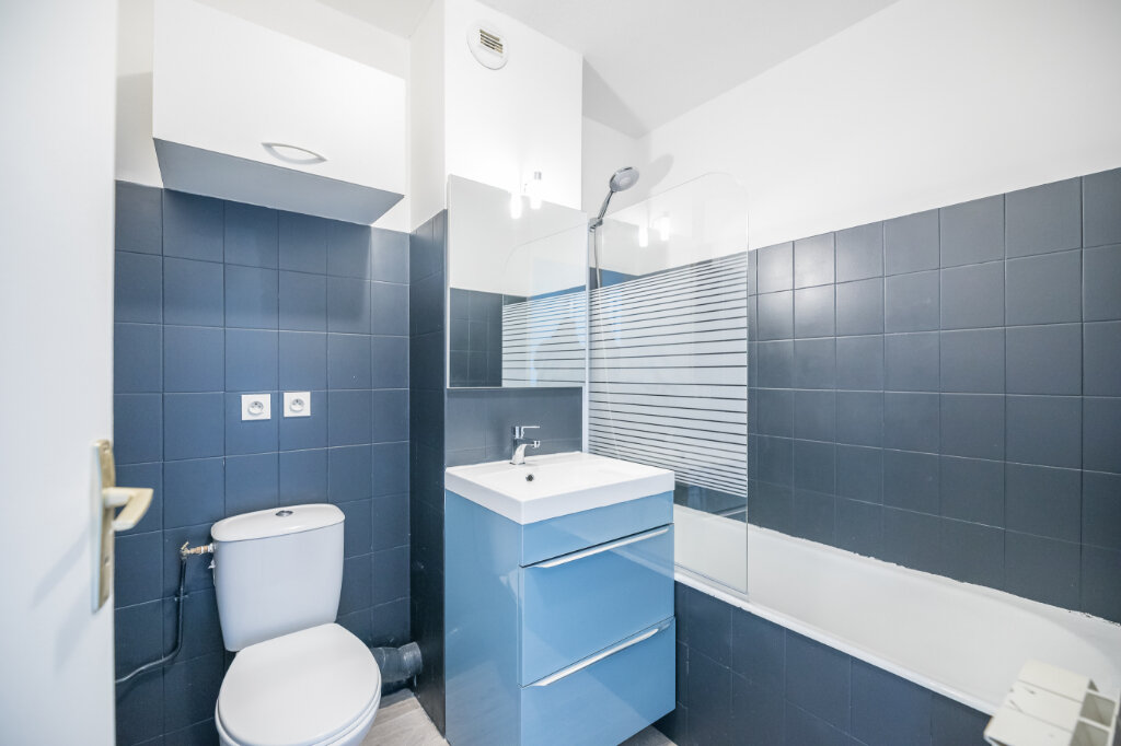 Appartement à louer 2 47.15m2 à Anglet vignette-6