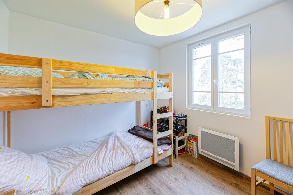 Appartement à louer 2 54.52m2 à Bayonne vignette-14