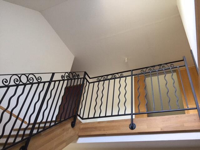 Maison à vendre 5 192m2 à Gerrots vignette-5