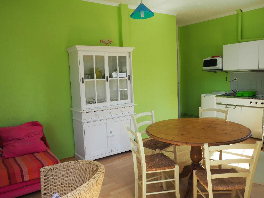 Appartement à vendre 3 43.67m2 à Villers-sur-Mer vignette-1