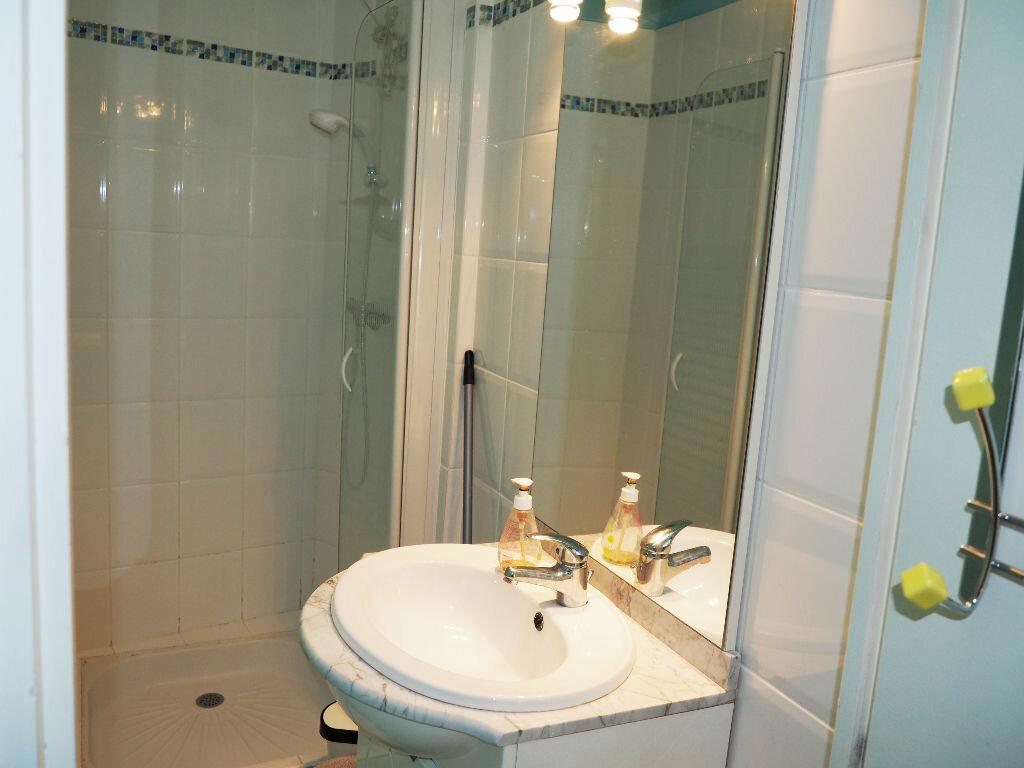Appartement à vendre 3 43.67m2 à Villers-sur-Mer vignette-4