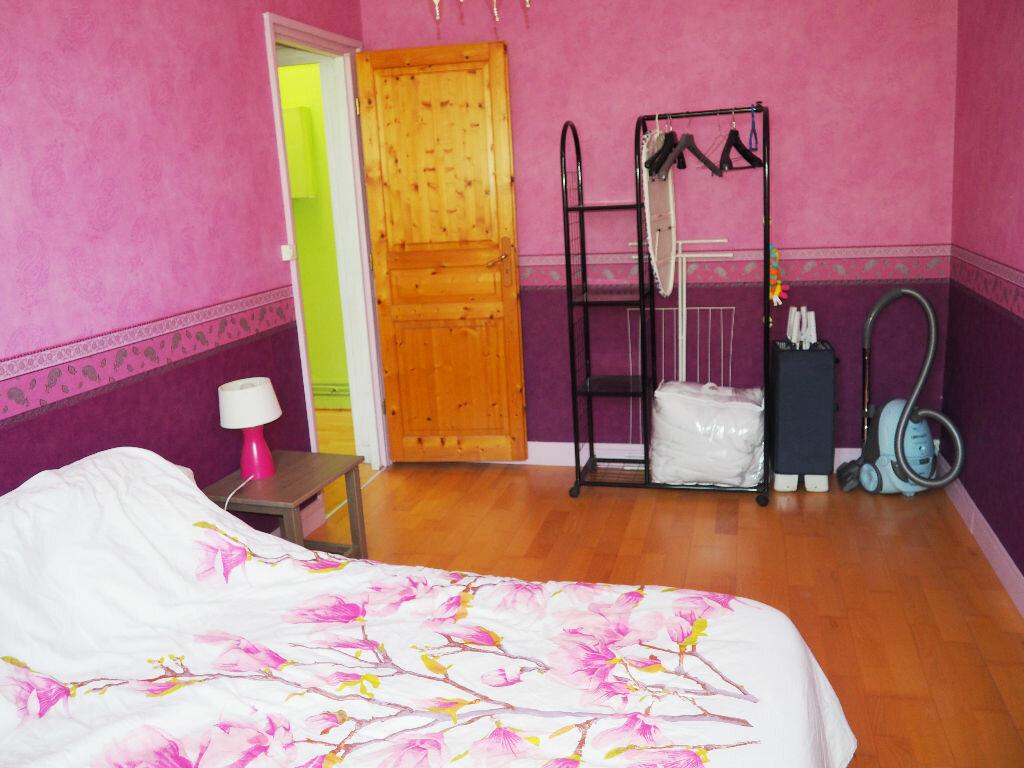 Appartement à vendre 3 43.67m2 à Villers-sur-Mer vignette-5