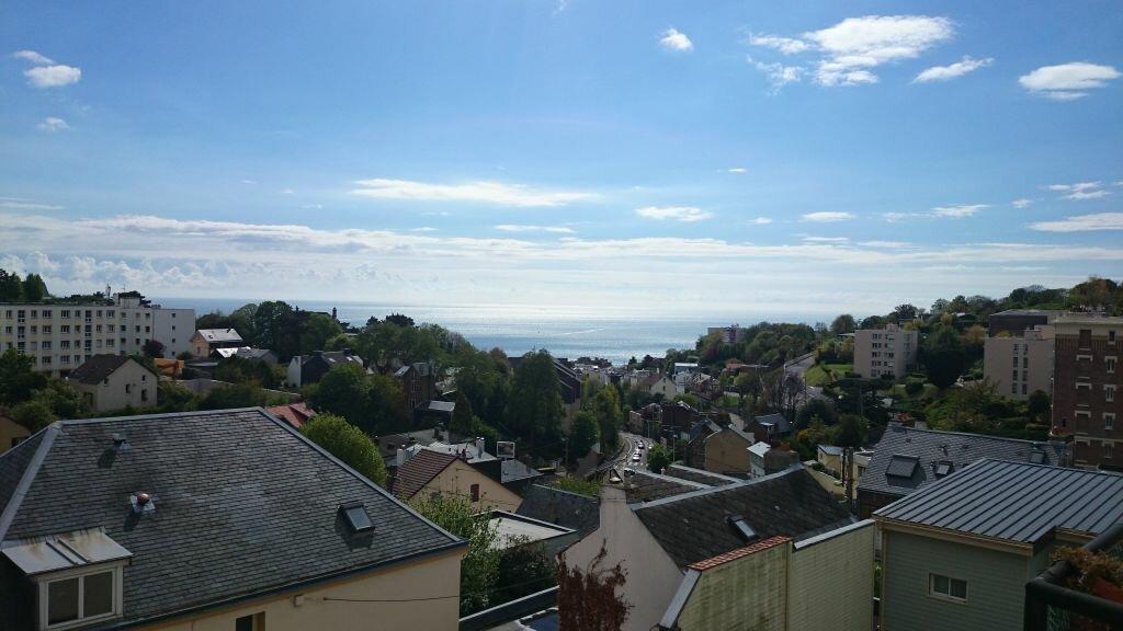 Appartement à louer 4 66m2 à Le Havre vignette-1