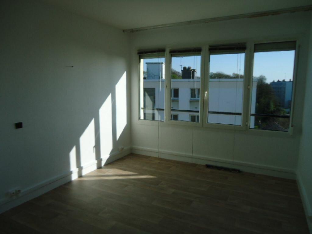 Appartement à louer 4 66m2 à Le Havre vignette-4
