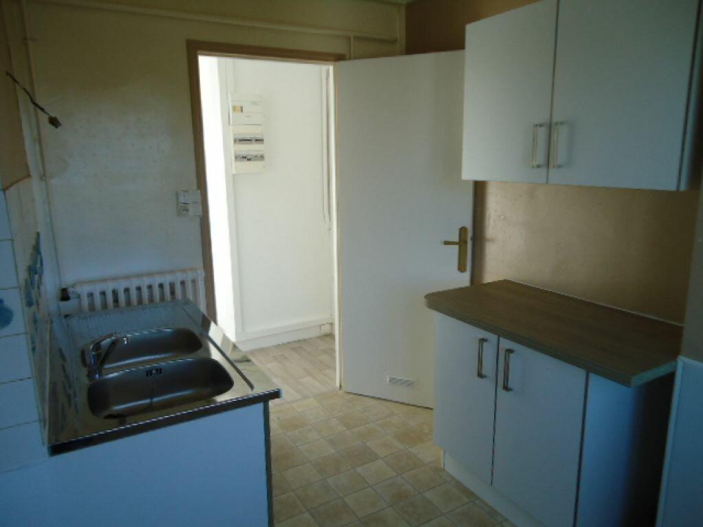 Appartement à louer 4 66m2 à Le Havre vignette-5