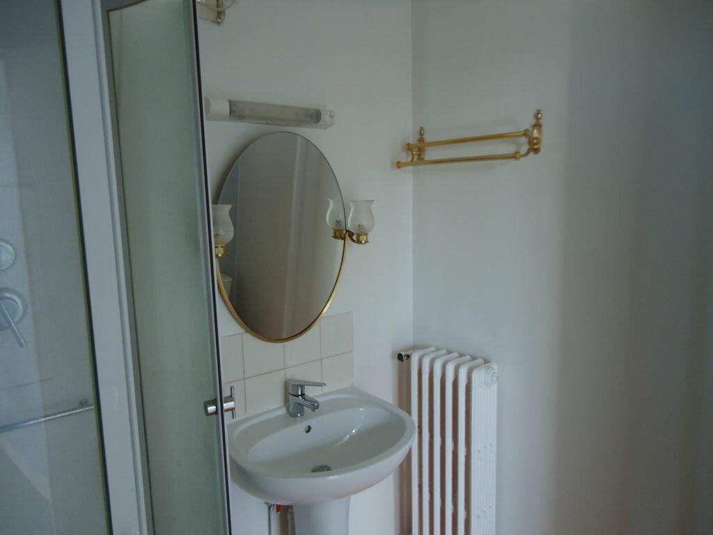 Appartement à louer 2 55m2 à Harfleur vignette-5