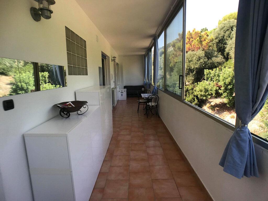 Appartement à vendre 3 65m2 à Villefranche-sur-Mer vignette-10