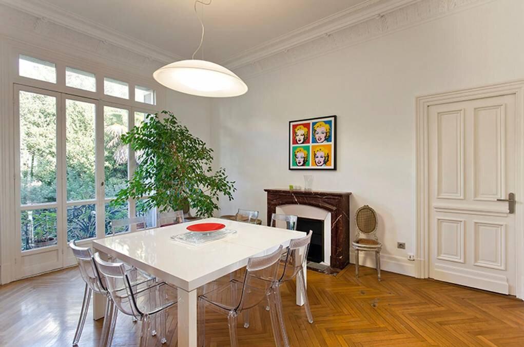 Appartement à vendre 5 190.86m2 à Nice vignette-3