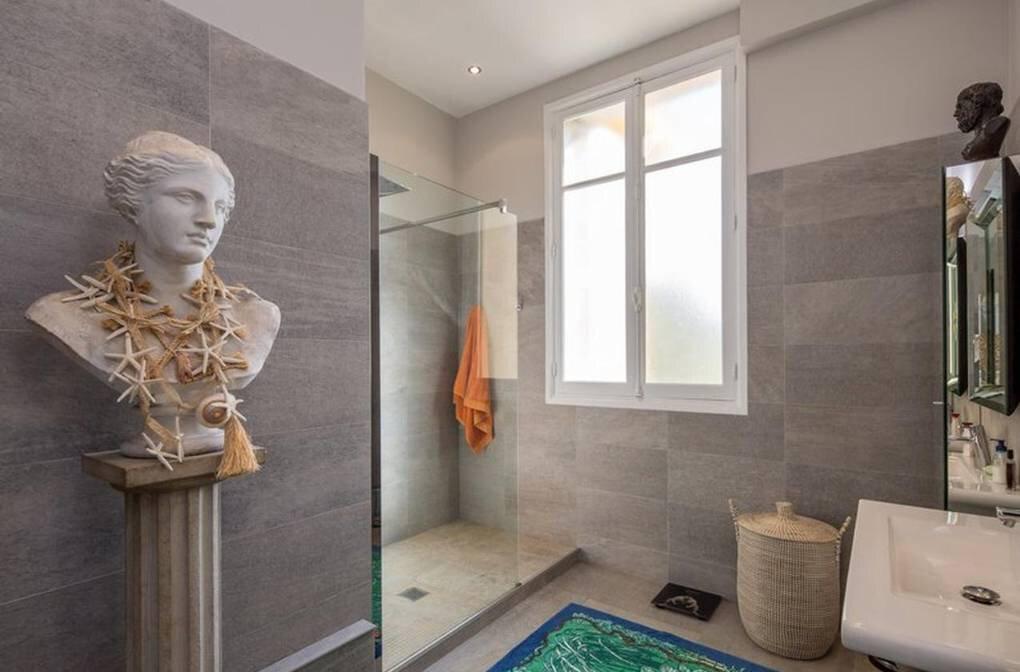 Appartement à vendre 5 190.86m2 à Nice vignette-5