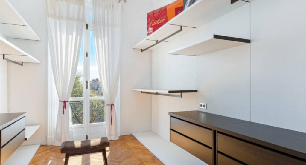 Appartement à vendre 5 190.86m2 à Nice vignette-7