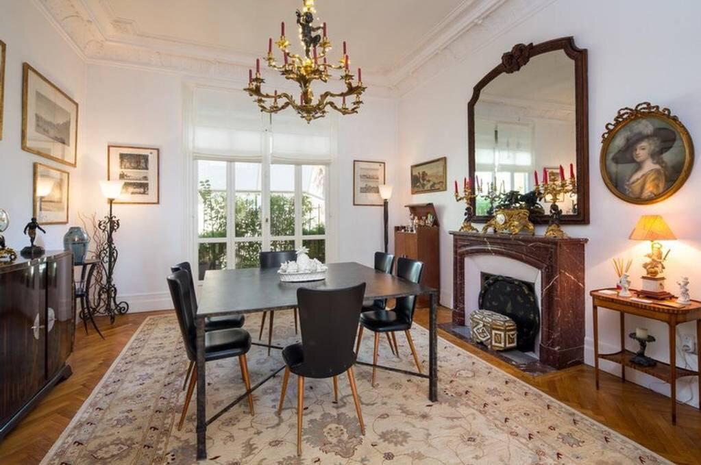Appartement à vendre 5 190.86m2 à Nice vignette-8