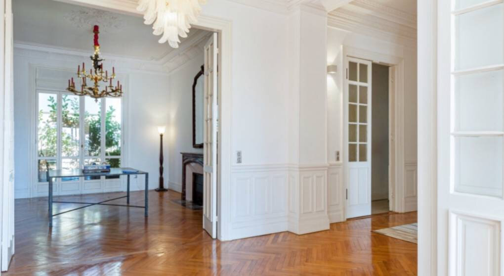 Appartement à vendre 5 190.86m2 à Nice vignette-9