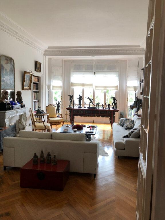 Appartement à vendre 5 190.86m2 à Nice vignette-10