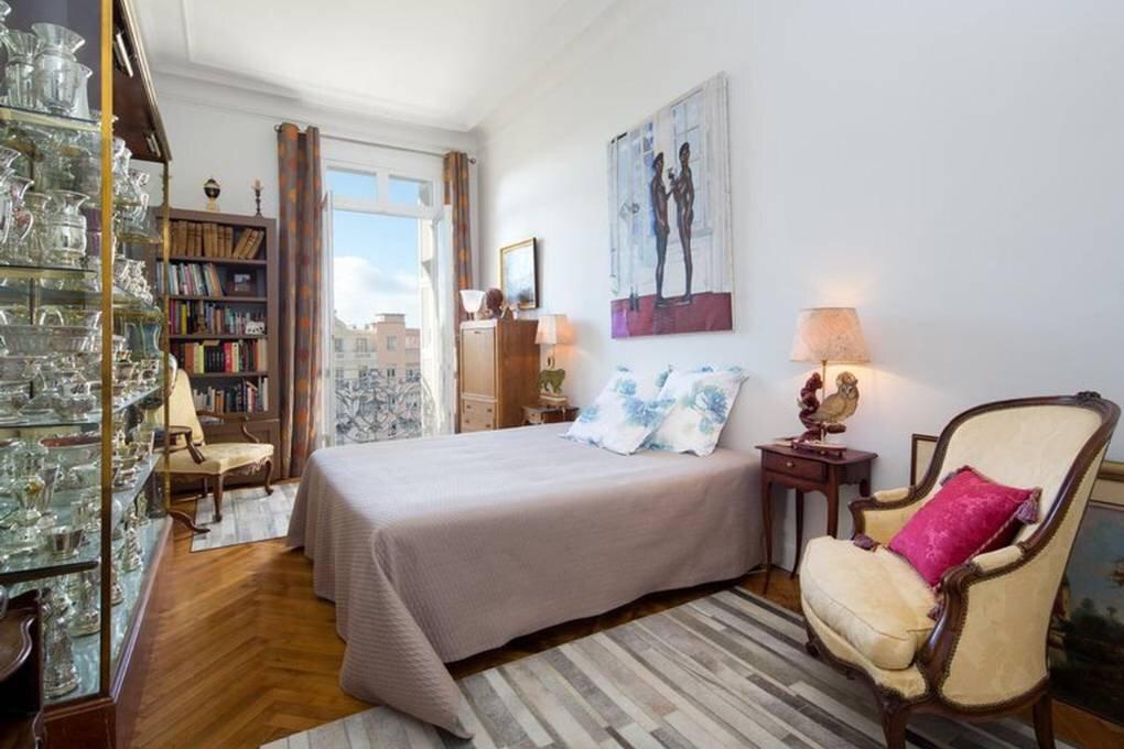 Appartement à vendre 5 190.86m2 à Nice vignette-11