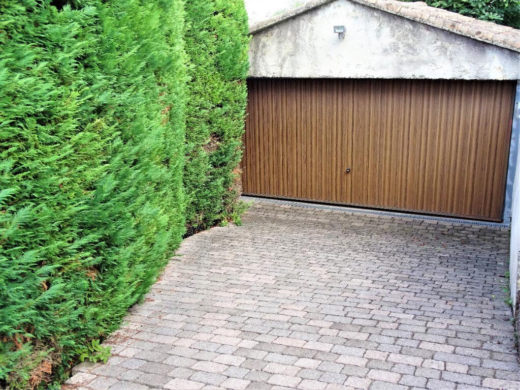 Maison à vendre 6 125m2 à Saint-Paul-de-Vence vignette-18