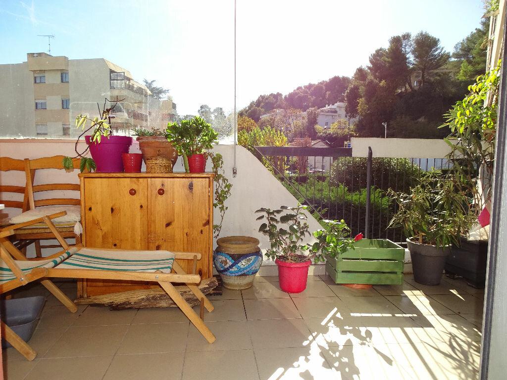 Appartement à vendre 3 66.62m2 à Cagnes-sur-Mer vignette-3