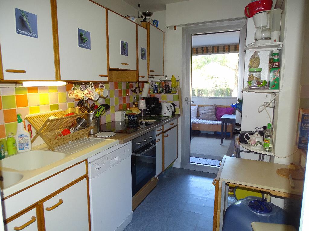 Appartement à vendre 3 66.62m2 à Cagnes-sur-Mer vignette-5