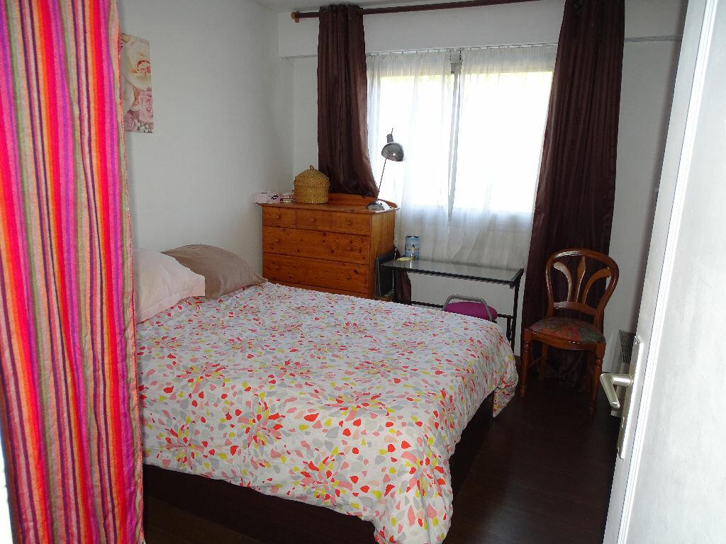 Appartement à vendre 3 66.62m2 à Cagnes-sur-Mer vignette-6