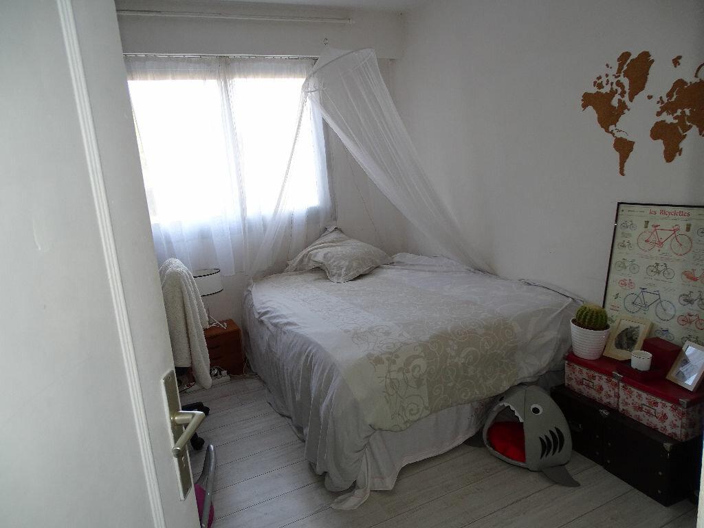 Appartement à vendre 3 66.62m2 à Cagnes-sur-Mer vignette-7