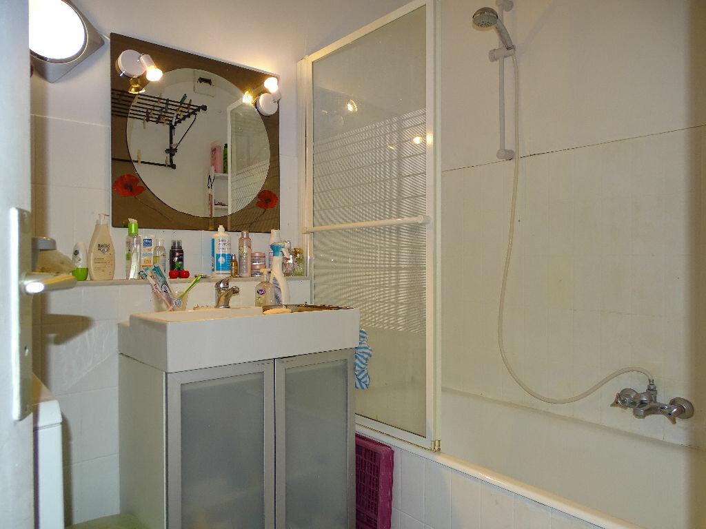 Appartement à vendre 3 66.62m2 à Cagnes-sur-Mer vignette-8
