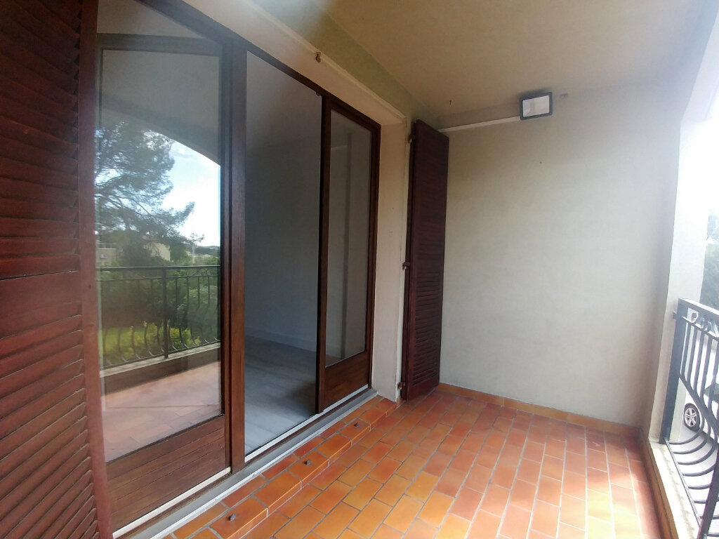 Appartement à louer 2 45.82m2 à La Colle-sur-Loup vignette-6