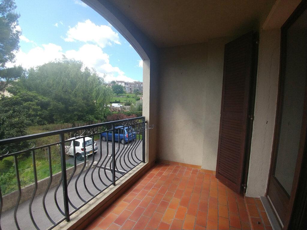 Appartement à louer 2 45.82m2 à La Colle-sur-Loup vignette-8