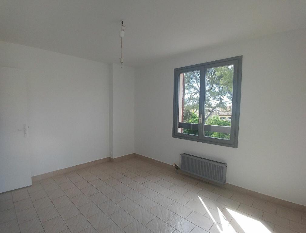 Appartement à louer 2 45.82m2 à La Colle-sur-Loup vignette-11