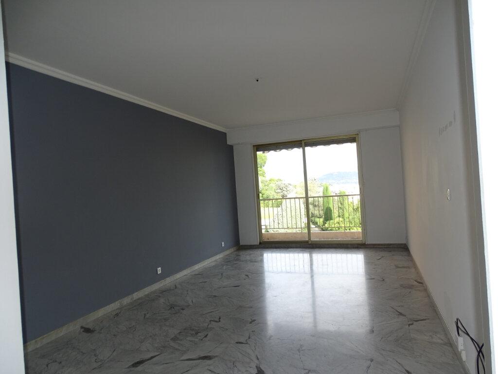 Appartement à vendre 4 94.67m2 à Nice vignette-3
