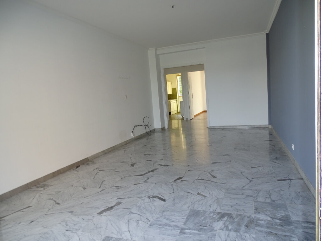 Appartement à vendre 4 94.67m2 à Nice vignette-5