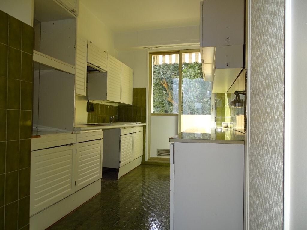 Appartement à vendre 4 94.67m2 à Nice vignette-6