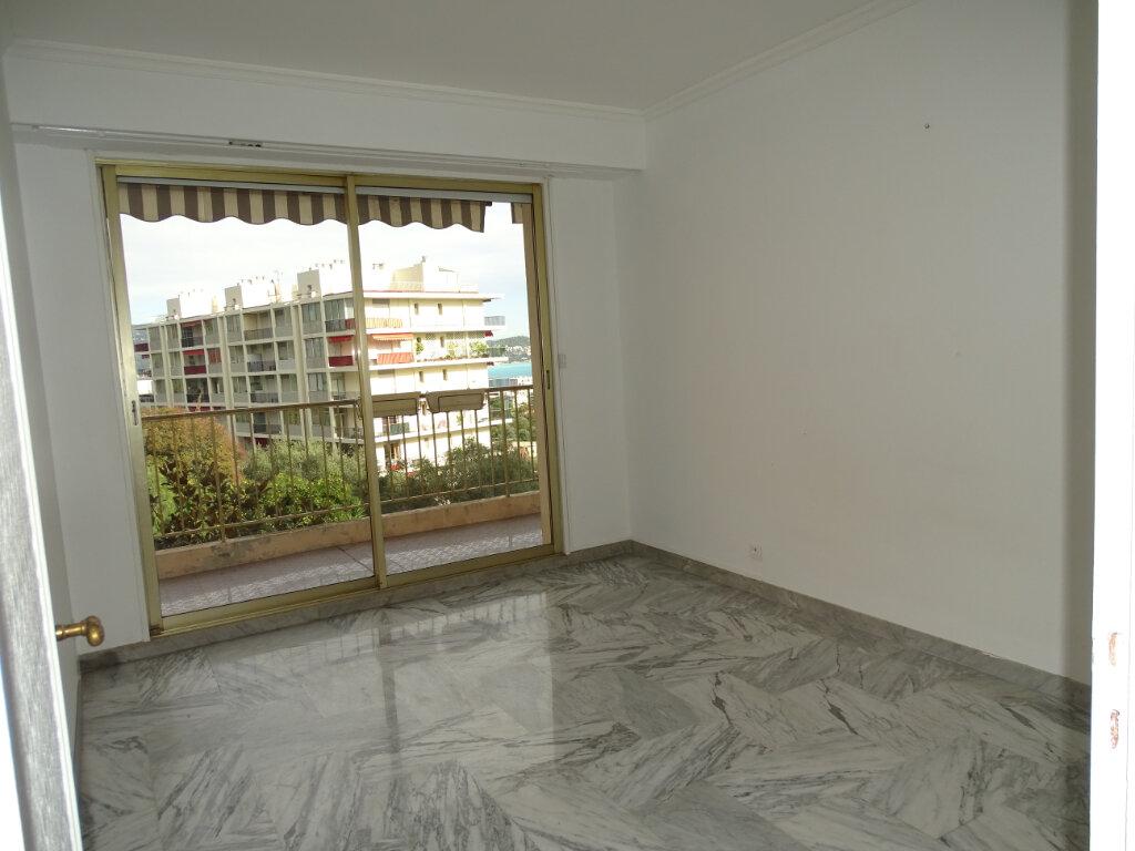 Appartement à vendre 4 94.67m2 à Nice vignette-7