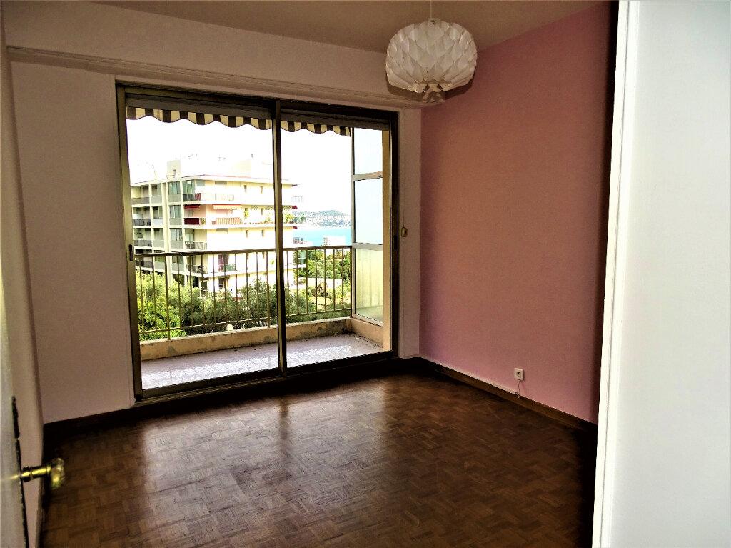 Appartement à vendre 4 94.67m2 à Nice vignette-8