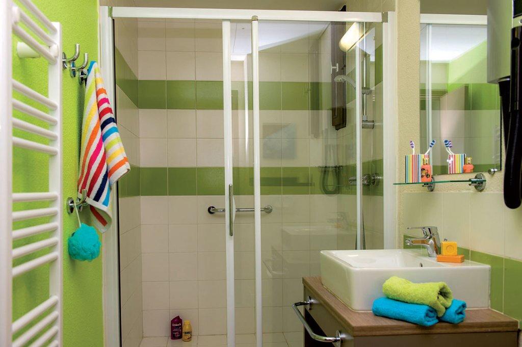 Appartement à vendre 2 36m2 à La Colle-sur-Loup vignette-2