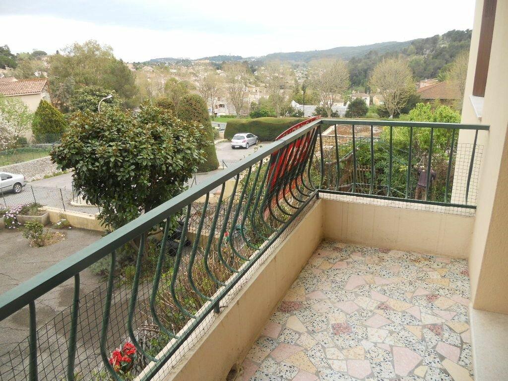 Appartement à louer 3 61.97m2 à La Colle-sur-Loup vignette-1