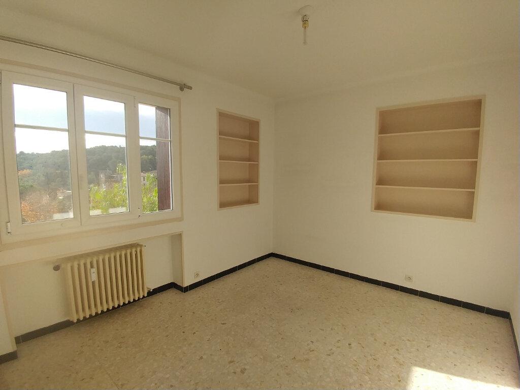 Appartement à louer 3 61.97m2 à La Colle-sur-Loup vignette-4