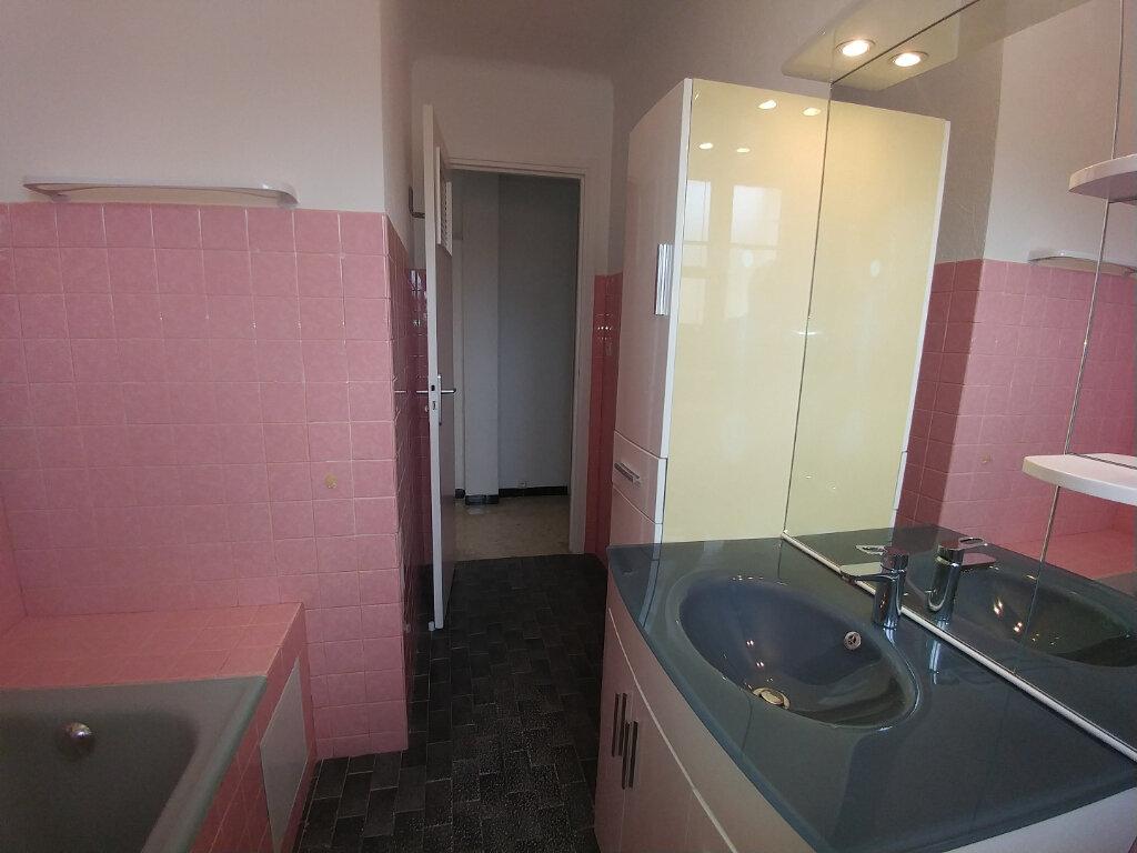 Appartement à louer 3 61.97m2 à La Colle-sur-Loup vignette-5