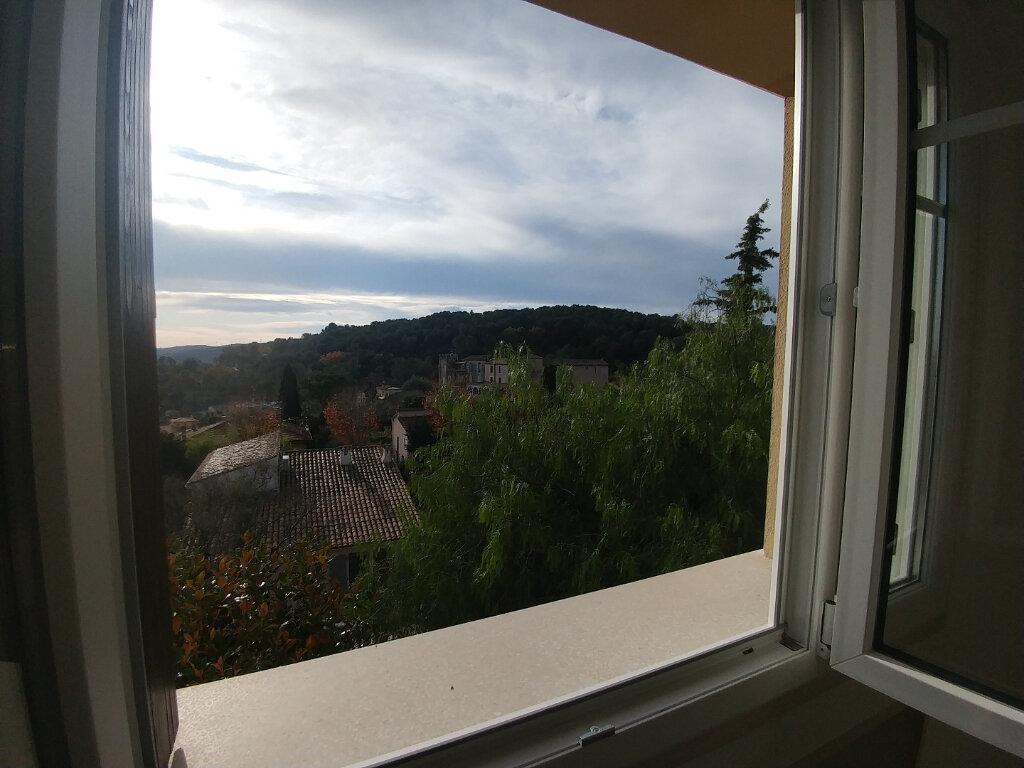 Appartement à louer 3 61.97m2 à La Colle-sur-Loup vignette-6