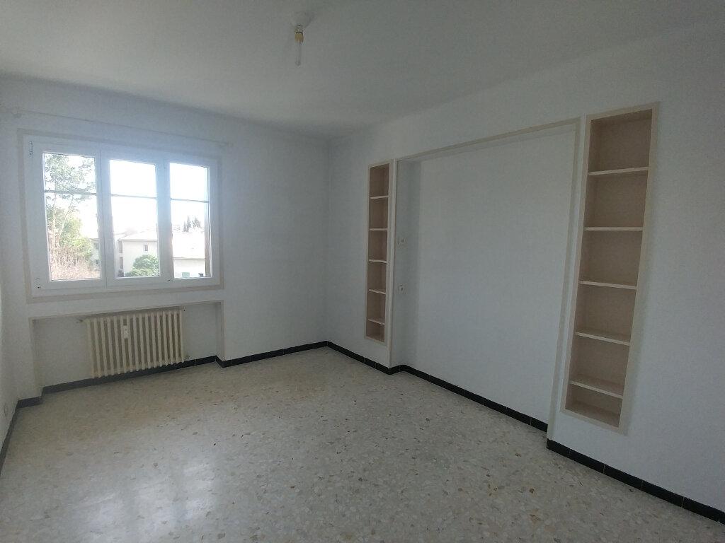 Appartement à louer 3 61.97m2 à La Colle-sur-Loup vignette-7