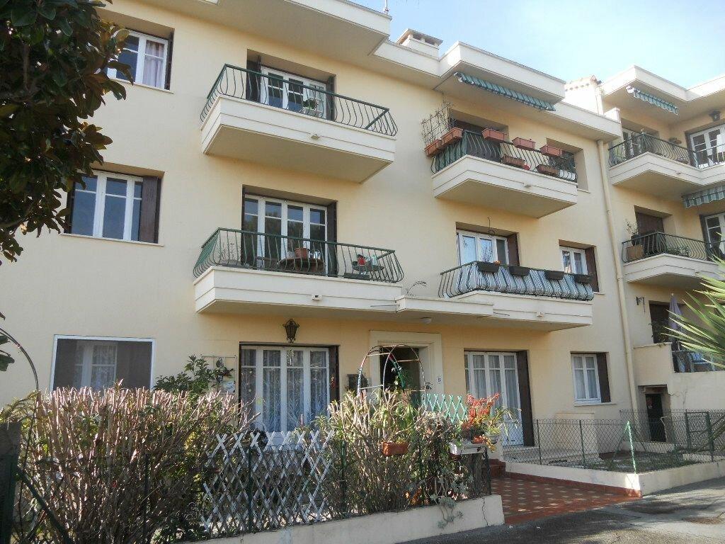 Appartement à louer 3 61.97m2 à La Colle-sur-Loup vignette-8