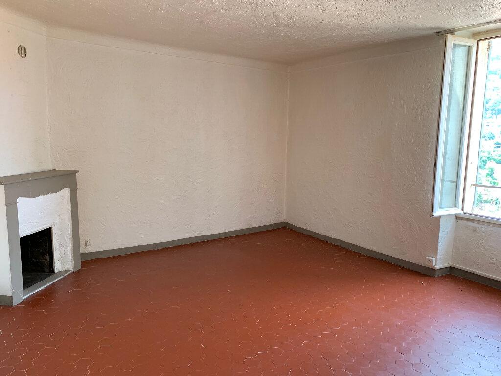 Appartement à louer 3 66m2 à Vence vignette-2