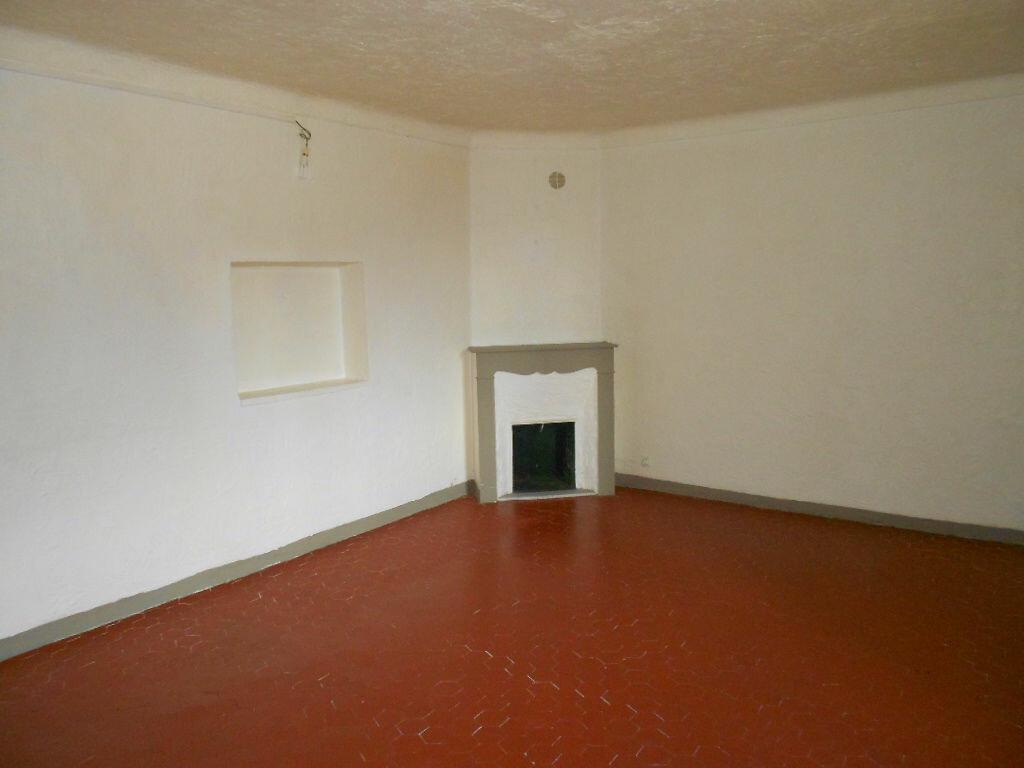 Appartement à louer 3 66m2 à Vence vignette-3