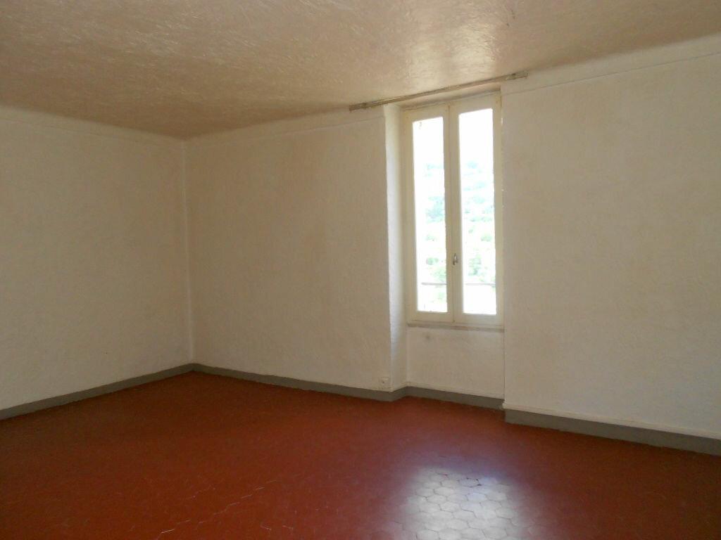 Appartement à louer 3 66m2 à Vence vignette-5