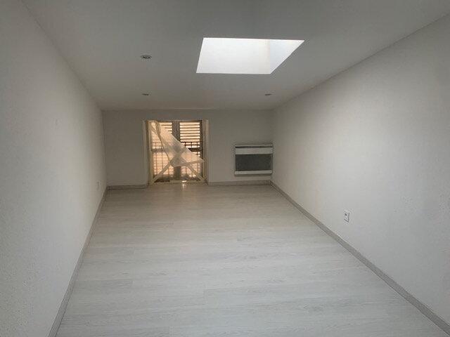 Appartement à louer 4 76m2 à Vence vignette-8
