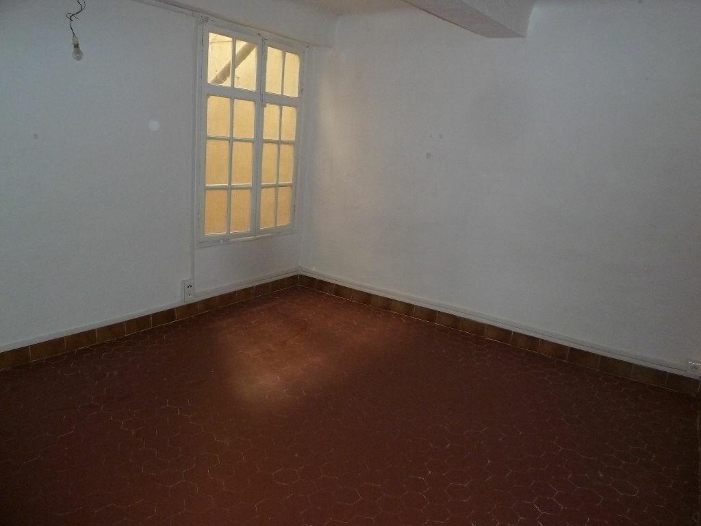 Appartement à vendre 3 66.93m2 à Vence vignette-4