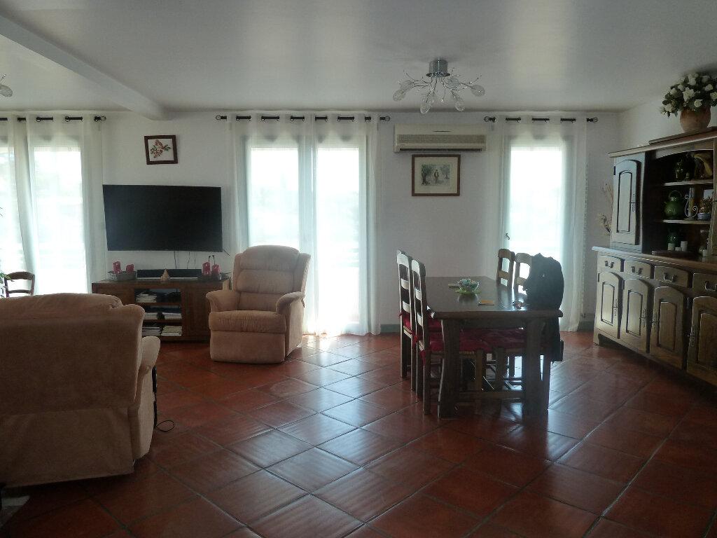 Appartement à vendre 4 117.53m2 à Vence vignette-7