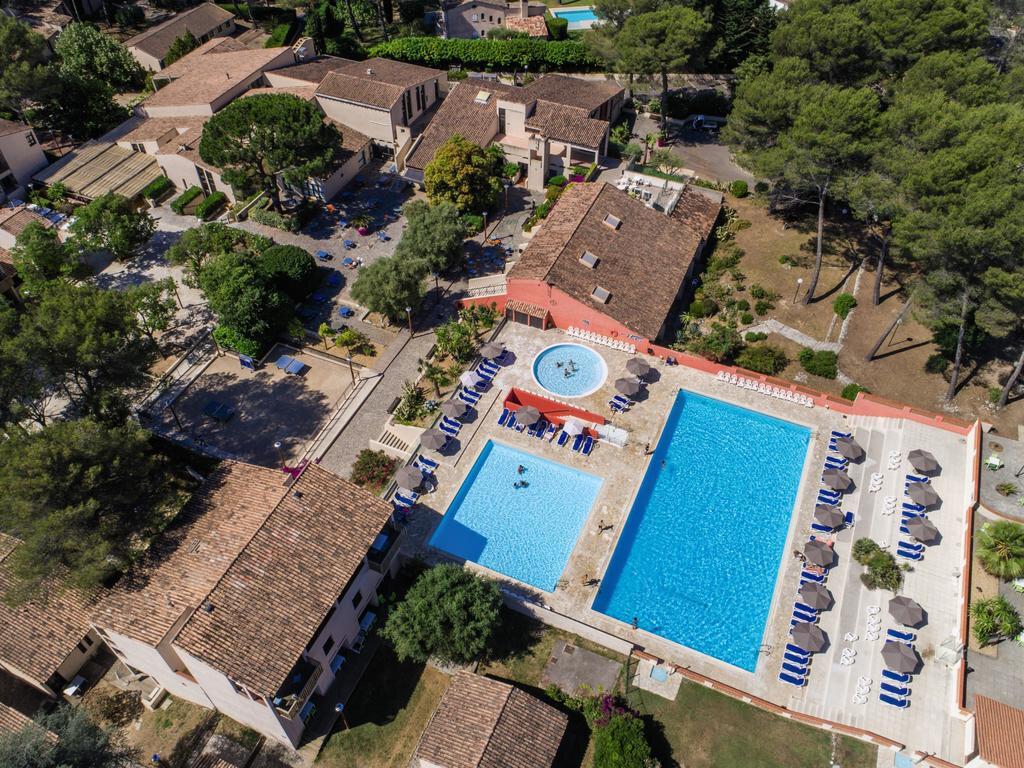 Appartement à vendre 2 35.6m2 à La Colle-sur-Loup vignette-3