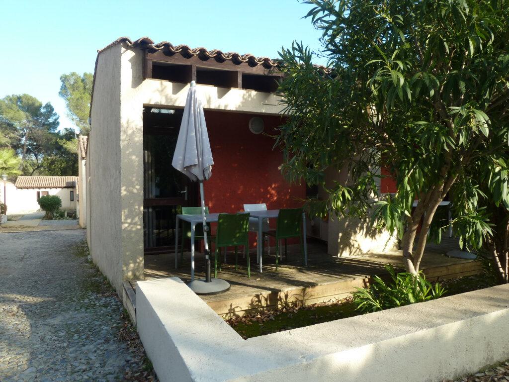 Appartement à vendre 2 35.6m2 à La Colle-sur-Loup vignette-4