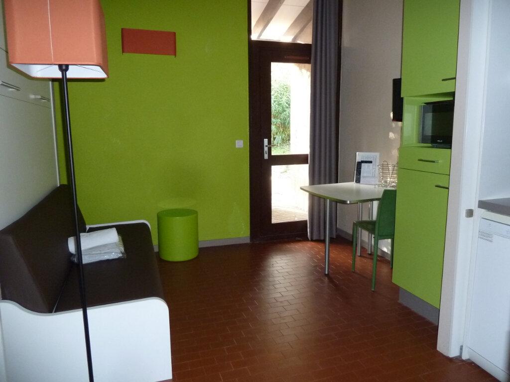 Appartement à vendre 2 35.6m2 à La Colle-sur-Loup vignette-6