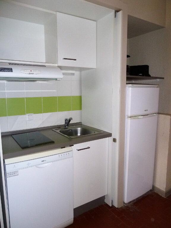 Appartement à vendre 2 35.6m2 à La Colle-sur-Loup vignette-7